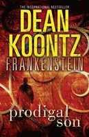 Frankenstein. Prodigal Son