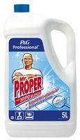 """Жидкость для уборки """"Professional"""" (5 л)"""