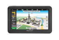 GPS-навигатор PrologyIMAP-5200
