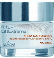"Дневной крем для лица ""Skin Lift Extreme"" 55+ SPF 15 (50 мл)"