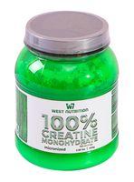 "Креатин ""100% Creatine Monohydrate"" (400 г)"