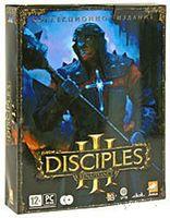 """Disciples 3: Ренессанс. Коллекционное издание """"Империя"""""""