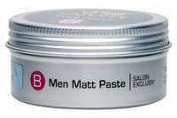 """Паста для укладки волос """"Men Matt Paste"""" (76 мл)"""
