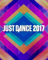 Цифровой ключ Just Dance 2017