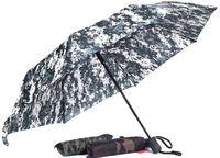 Зонт (арт. 25712506)
