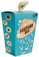 """Подарочный набор """"Fortuna Box"""" (микс средств)"""