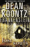 Frankenstein. Lost Souls