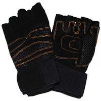 Перчатки для фитнеса (арт. XLY-202)