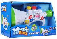 "Музыкальная игрушка ""Труба"" (арт. 31954)"
