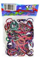 """Набор резиночек для плетения """"Rainbow Loom. Хэллоуин Микс"""""""