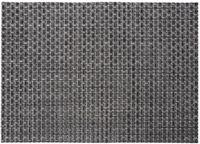"Салфетка сервировочная ""Rustic"" (450x320 мм; антрацитовая)"