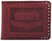 Обложка на студенческий билет (арт. КГсб-01-002)