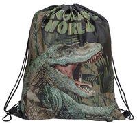 """Рюкзак-мешок """"Seventeen. Динозавры"""""""