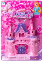 """Дом для кукол """"Dream house"""""""