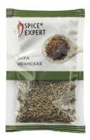 """Пряности """"Spice Expert. Зира иранская"""" (15 г)"""