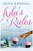 Ada`s Rules