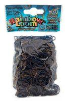 """Набор резиночек для плетения """"Rainbow Loom. Персидская коллекция. Синие"""""""