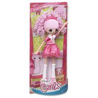 "Кукла ""Lalaloopsy Girls. Сияющая искорка"""