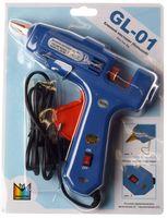 Клеевой пистолет (арт. GL-01)