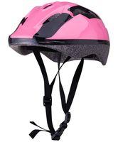 "Шлем защитный ""Robin"" (M; розовый)"