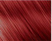"""Крем-краска для волос """"Nouvelle"""" (тон: 8.4, светлый медно-русый)"""