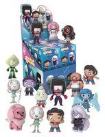 "Фигурка ""Mystery Mini: Steven Universe"" (1 шт.)"