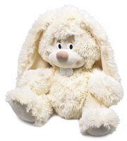 """Мягкая игрушка """"Заяц Лаврик"""" (42 см)"""