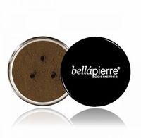 """Пудра для бровей и век """"Bellapierre"""" тон: имбирный блонд"""