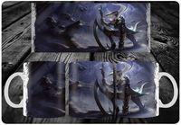 """Кружка """"League of Legends"""" (art.5)"""