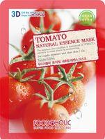 """Тканевая маска для лица """"С экстрактом томата"""" (23 мл)"""