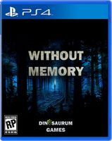 Without Memory (PS4)