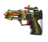 Пистолет (арт. К12164)