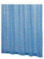 "Занавес-шторка для ванной ""Drops"" (180х200 см)"