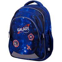 "Рюкзак ""Galaxy"""
