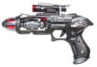 Пистолет (арт. К18993)