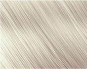 """Крем-краска для волос """"Nouvelle"""" (тон: 9.201, серебрянная луна)"""