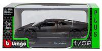 """Модель машины """"Bburago. Lamborghini Reventon"""" (масштаб: 1/32)"""