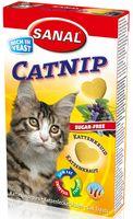 """Лакомство для кошек """"Catnip"""" (30 г)"""