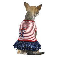 """Платье """"Minnie Smart"""" (30 см)"""