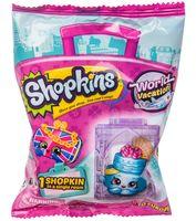 """Игровой набор """"Shopkins"""" (арт. 56804)"""