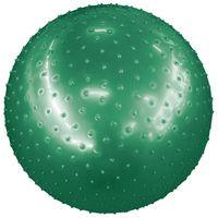 """Фитнес-мяч для занятий спортом """"FB-02M"""" (75 см)"""