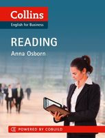 English for Business. Reading