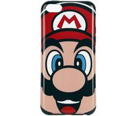 Чехол для Apple iPhone 5c Mario