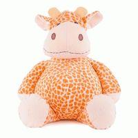 """Мягкая игрушка """"Жираф Гоша"""" (56 см)"""