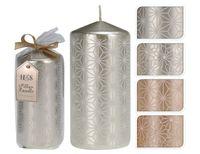 Свеча декоративная (5х12 см)
