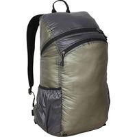 """Рюкзак """"Pocket Pack pro Si"""" (25 л; хаки)"""