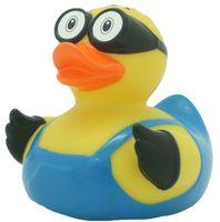 """Игрушка для купания """"Уточка M Duck"""""""