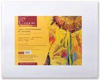 """Холст на картоне """"Сонет"""" (40х50 см; акриловый грунт; арт. DK13701-40х50)"""
