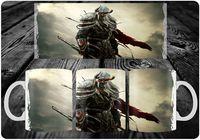 "Кружка ""The Elder Scrolls"" (art.34)"