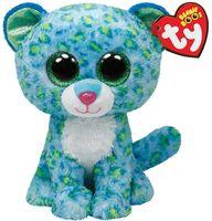"""Мягкая игрушка """"Тигрёнок Leona"""" (15 см)"""